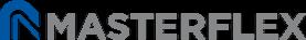 masterflex_logo