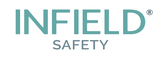 INFIELD-Safety_Logo_RZ-2016_CMYK