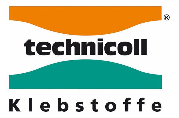 technicoll_Logo_Klebstoffe_web