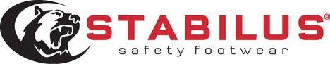 Stab_Logo